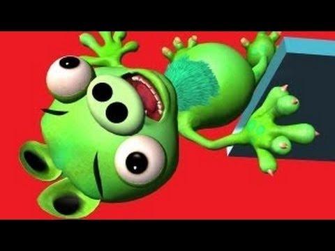 failarmy failpiggies 3d animated