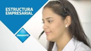 Gambar cover DIAMANTE Institucional corto1