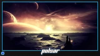 Marshmello - Alone (DISKORD Remix) - 1 Hour Version