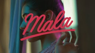 ENZO - MALA - (OFFICIAL VIDEO) REGGAETON 2018