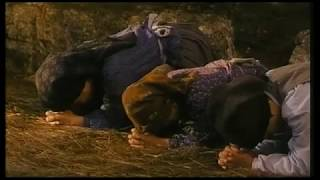 Las Apariciones de la Virgen de Fátima - Película Completa