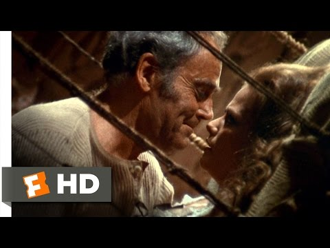 Once Upon a Time in the West (4/8) Movie CLIP - A Man's Hands All Over You (1968) HDKaynak: YouTube · Süre: 2 dakika43 saniye