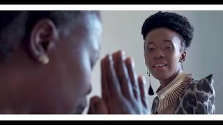 Vuyo Brown - Thula Wazi (Official Video)