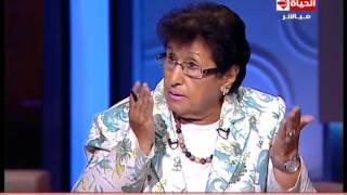 بالفيديو.. النقاش: الأزهر لا يستجيب للدولة المدنية ويخاصم أفكار محمد عبده