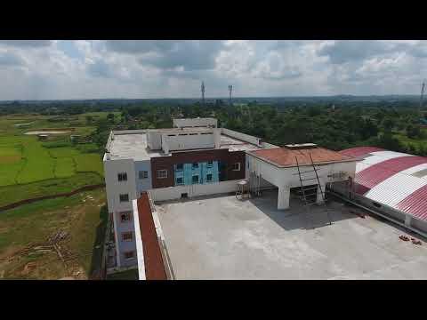 Sharda global school Ranchi