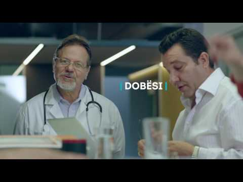HEALTH FOR ALL PROJECT- DIABETES TVC