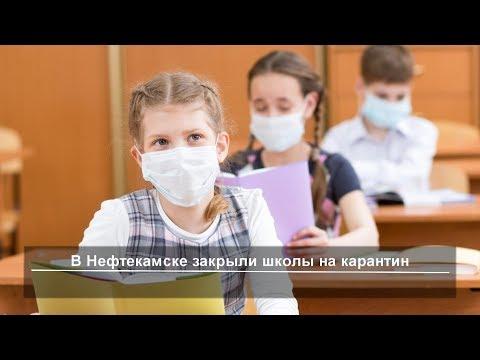 UTV. Новости севера Башкирии за 11 февраля (Нефтекамск, Дюртюли, Янаул, Татышлы)