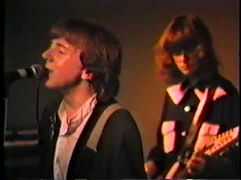 Let's Active - Live in Indianapolis 1986