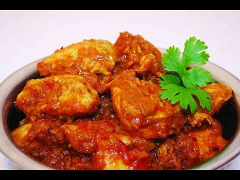 Chicken curry indian style chicken curry recipe chicken curry chicken curry indian style chicken curry recipe chicken curry panlasang pinoy vietnam food recipes forumfinder Choice Image