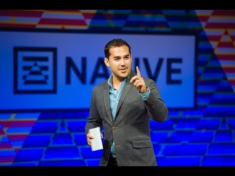 Why Native Won and the Roadmap for the Next $10B   Dan Greenberg, Sharethrough   NATIVE 2016