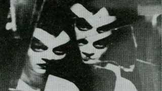 Conrad Schnitzler - Elektroklang