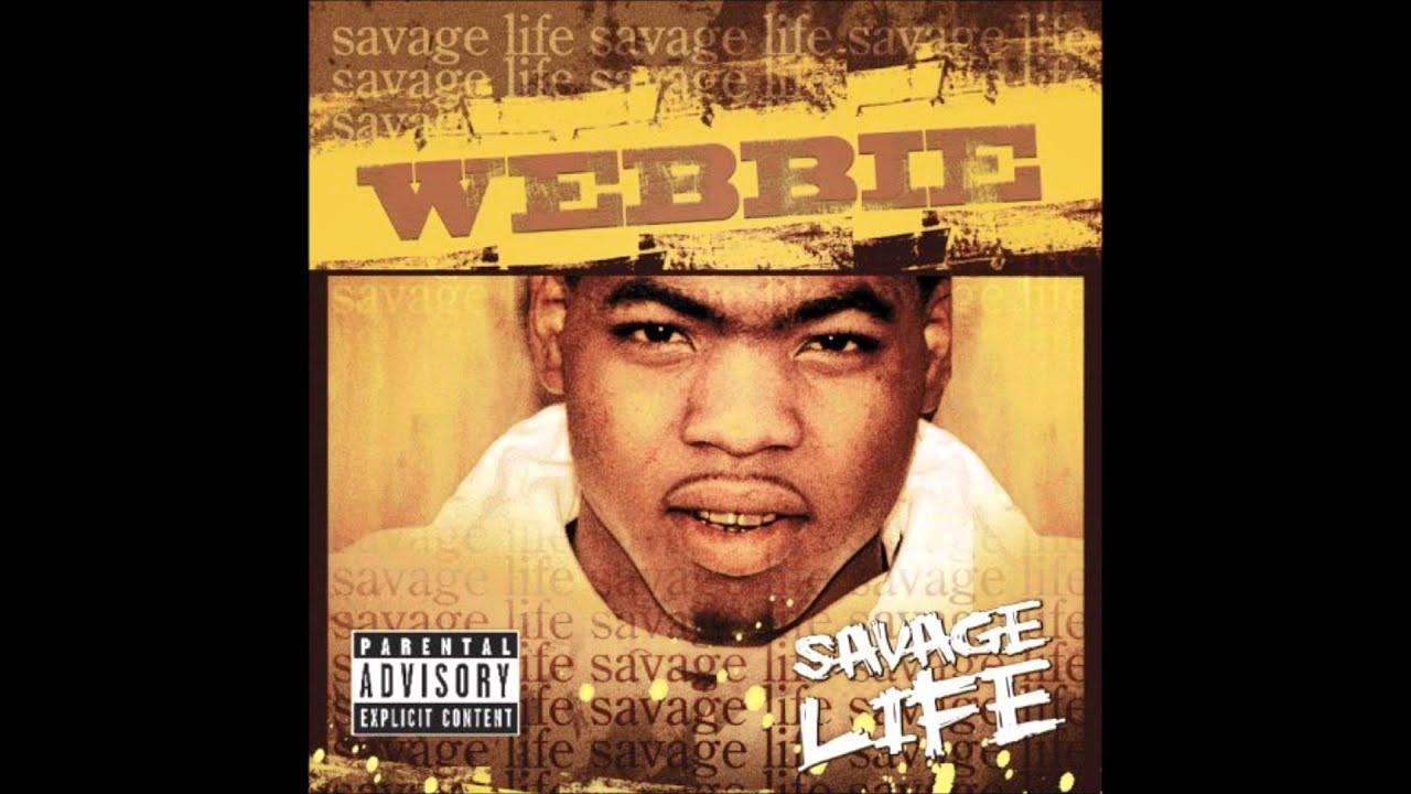 lil boosie & webbie gangsta musik free download
