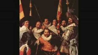 """Gioachino Rossini - Semiramide - """"Ah! quel giorno ognor rammento"""" (Marilyn Horne)"""