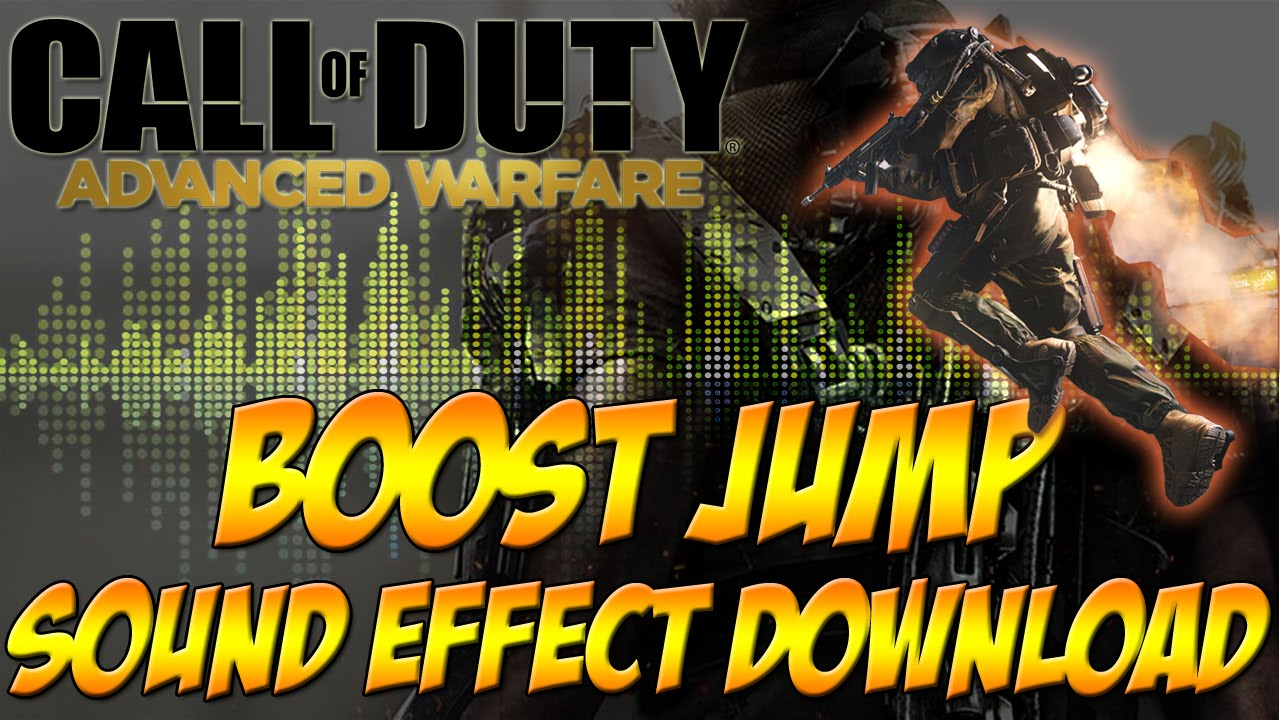 how to get xp boost call of duty