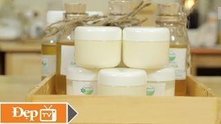 DIY - Tự làm kem dưỡng da phù hợp với da của bạn - Le Media JSC [Official]