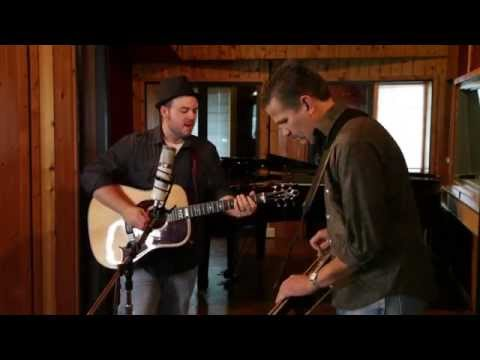 Rob Ickes & Trey Hensley -