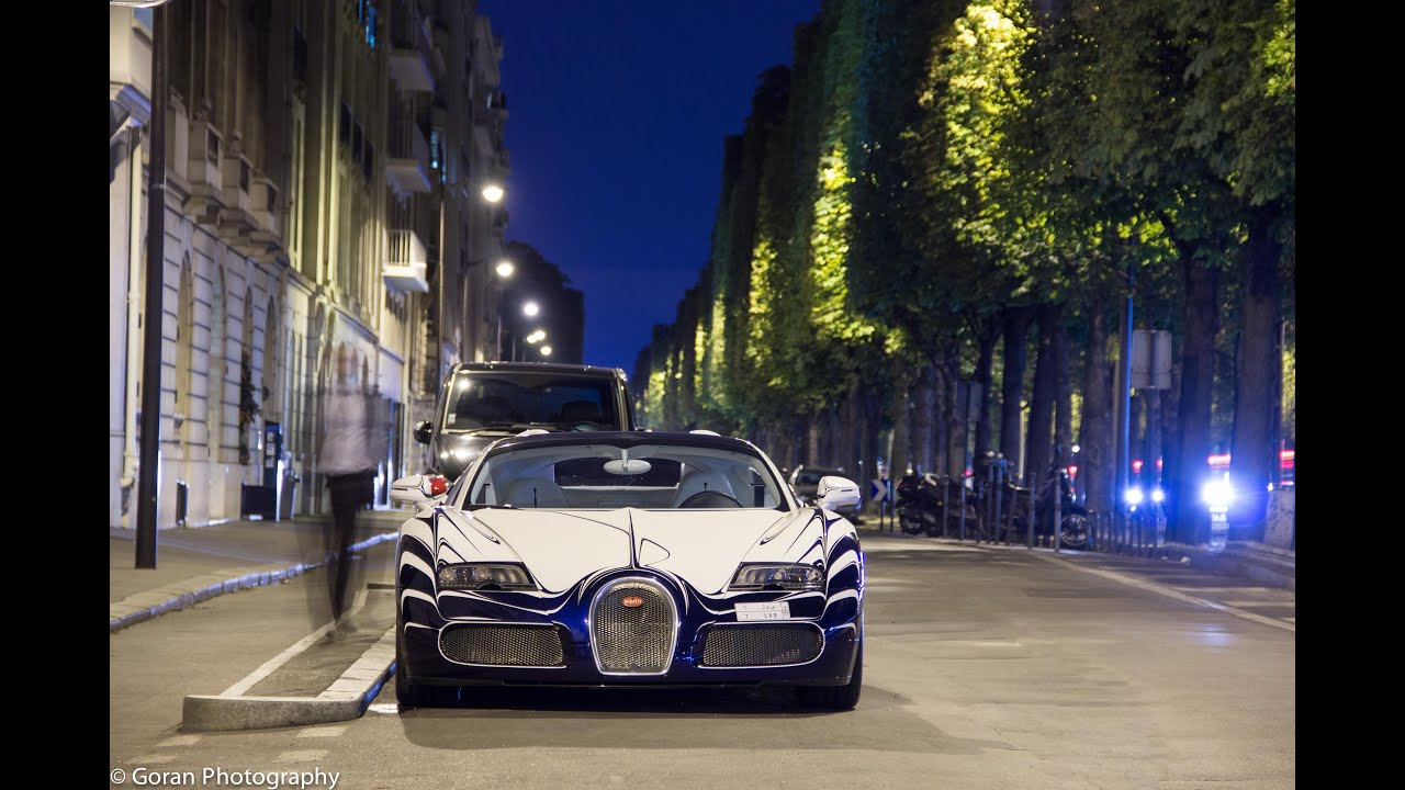Supercars Of Saint Tropez Vol 1 Sa Aperta F Type V8 S