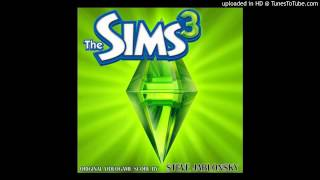 Download The Sims 3 Soundtrack - 01 Sims Main Theme (From Sims 3) MP3 song and Music Video