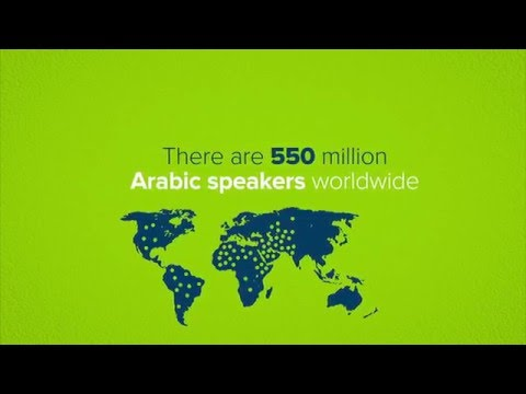 Arabic online booking system - wbe.travel