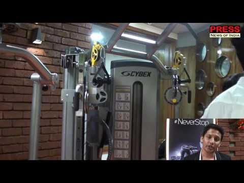 Chisel, Vijayanagar Bengaluru Launch