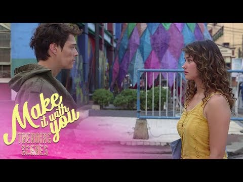 Download 'Make Asado With You' Episode | Make It With You Trending Scenes