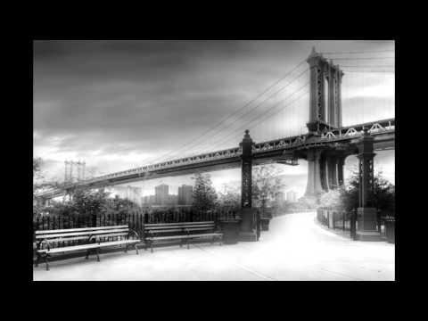 Alla Pavlova - Old New York Nostalgia (Suite) - Part One