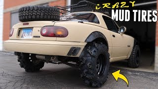 the-lifted-miata-gets-the-craziest-mud-tires