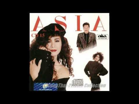 Liên Khúc Tình Yêu 1 Asia 2