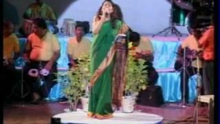 O Sajna Barkha Bahar Aai - Parakh [1960] Lata - Kala Ankur - Antara Chaudhary