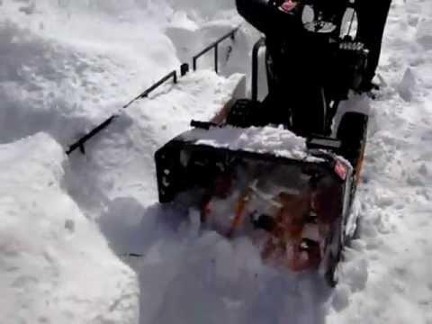 Лучшая снегоуборочная техника по выгодным ценам!. Обратите внимание на снегоуборочные машины kawashima от прямого поставщика в беларуси. Это прекрасная возможность купить качественную технику для уборки снега в минске по низкой цене. Вы можете оставлять нашим менеджерам.