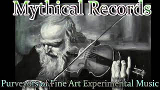 Ambient Classical Music For Studying