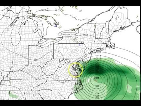 weekend-forecast-video-for-sat/sun-sept.-3rd/4th,-2016
