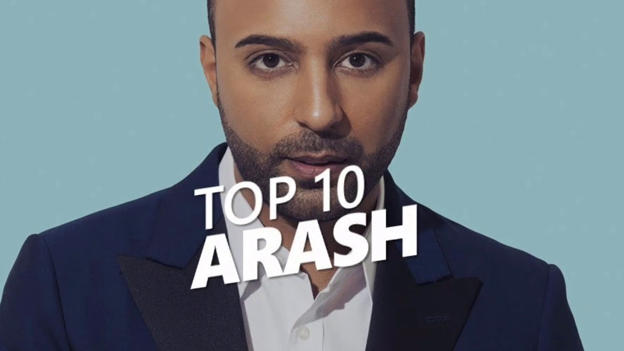 new song arosh,,, from ( all kinds of videos), - YouTube