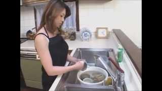 人妻 ゆみ☆彡Yumi 26yearsold B94(G)W59H93 thumbnail