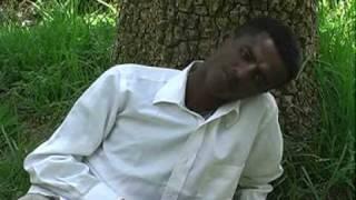 Repeat youtube video Tamaam Faaris