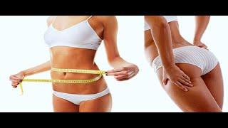 Как быстро похудеть ? Самая большая ошибка при похудении. Правильное питание