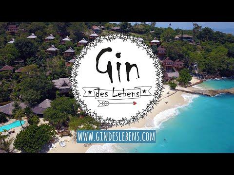 Phi Phi The Beach Resort - Phi Phi Islands, Thailand