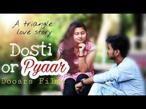 dosti-or-pyaar-|-bewafa-hai-tu-|-heart-touching-love-story-2018|-latest-hindi-new-song