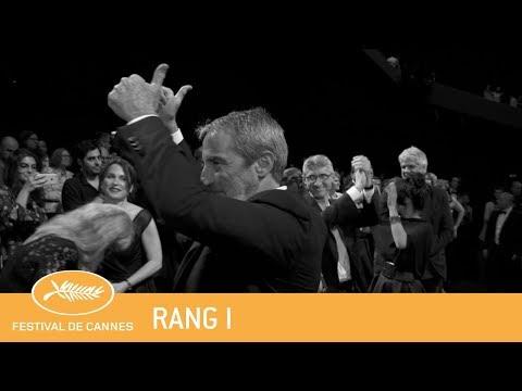 LE LIVRE D IMAGE - Cannes 2018 - Rang I - VO
