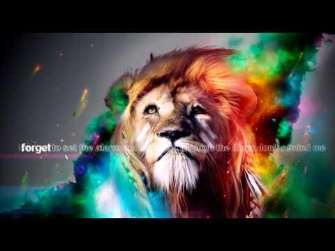 Majestic - Wax Fang - Short version Lyrics