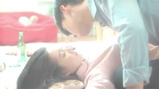 Video [PT-BR] ASTRO (Eunwoo) - My romantic some recipe EP 1 (DESCRIÇÃO) download MP3, 3GP, MP4, WEBM, AVI, FLV Januari 2018