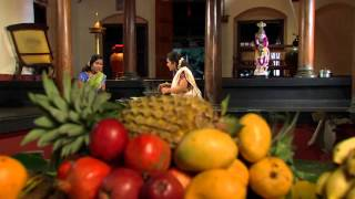 Onasadya Aviyal Thoran Kaalan Payasam Recipes