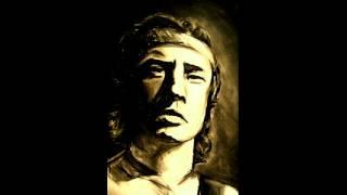Telegraph Road final solo - DIRE STRAITS (studio version)