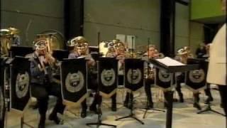 Acid Brass - Can U Dance
