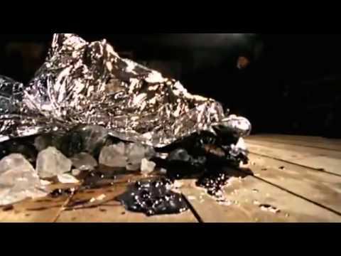 Фантастика фильмы Полный фильм   Лучшие Action, Приключения, Фантастика Фильмы   Эверетт С  Буш