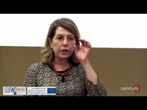 Horizon 2020 SMEs-dedicated Actions 2016/17