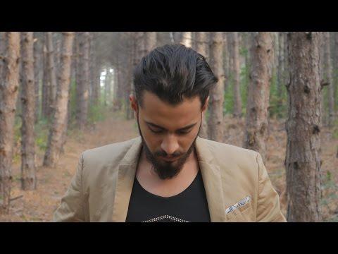 Memo Style Ft Ismail Matev - BOMBA [Remake] 2017/ Мемо Стайл и Исмаил Матев