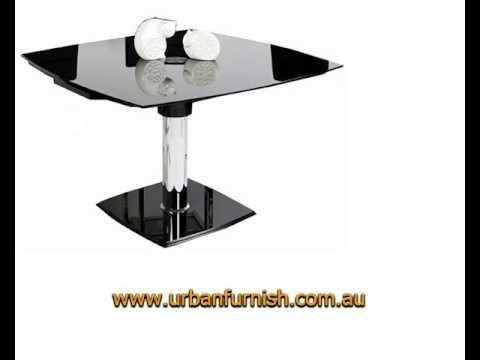 DINING ROOM FURNITURE from Urban Furnish Australia