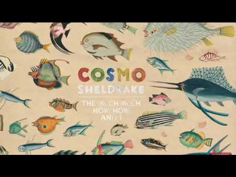 Come along - Cosmo - 1 hour