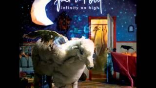 Fall Out Boy - You're Crashing, But You're No Wave (Audio)